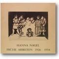 Goettl 1981 – Hanna Nagel