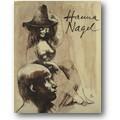 Ruhmer 1965 – Hanna Nagel