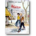 van Taack 1956 – Mona