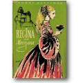 Waegemans 1955 – Regina von Morgana