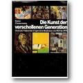 Zimmermann 1980 – Die Kunst der verschollenen Generation