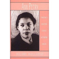 Holladay 1996 – Ann Petry