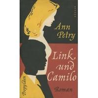 Petry 1955 – Link und Camilo