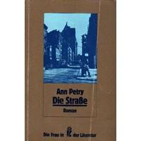 Petry 1982 – Die Straße