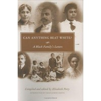Petry 2005 – Can anything beat white