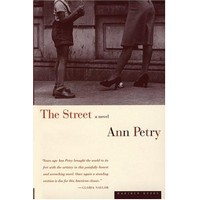 Petry 1998 – The street
