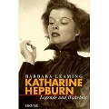 Leaming 1998 – Katharine Hepburn