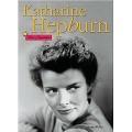 Prechtel 2007 – Katharine Hepburn