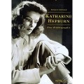 Bergan, Rullkötter 1996 – Katharine Hepburn