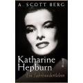 Berg, Pfleiderer et al. 2003 – Katharine Hepburn