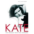 Mann 2006 – Kate