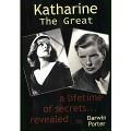 Porter 2004 – Katharine the Great