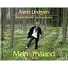Lindgren, Norman et al. 2006 – Mein Småland