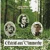 Törnqvist 2000 – Astrid aus Vimmerby