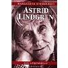 Strömstedt, Kicherer 2003 – Astrid Lindgren