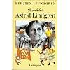 Ljunggren, Lindgren et al. 2006 – Besuch bei Astrid Lindgren