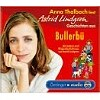 Lindgren, Wikland et al. 2007 – Anna Thalbach liest Astrid Lindgren