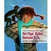 Karlsson, Erséus et al. 2006 – Von Pippi, Michel
