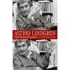 Lindgren, Berf 2002 – Astrid Lindgren