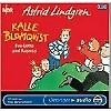Lindgren 2007 – Kalle Blomquist