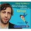 Lindgren 2007 – Oliver Korittke liest Astrid-Lindgren-Geschichten