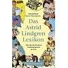 Bialek, Weyershausen 2004 – Das Astrid-Lindgren-Lexikon