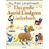 Lindgren, Buchholz 2007 – Hej, Pippi Langstrumpf