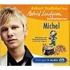 Lindgren 2007 – Robert Stadlober liest Astrid Lindgren