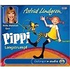 Lindgren 2007 – Pippi Langstrumpf