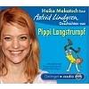 Lindgren, Engelking et al. 2007 – Heike Makatsch liest Astrid-Lindgren-Geschichten