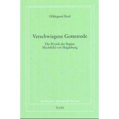 Keul, Hildegund (2004): Verschwiegene Gottesrede.