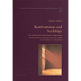 Stadler, Helena (2001): Konfrontation und Nachfolge.