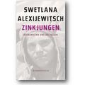 Alexijewitsch 2014 – Zinkjungen