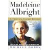 Dobbs 2000 – Madeleine Albright