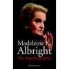 Albright 2003 – Die Autobiographie