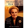 Blackman 1998 – Seasons of her life