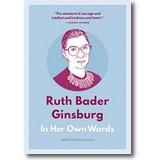 Hunt (Hg.) 2018 – Ruth Bader Ginsburg