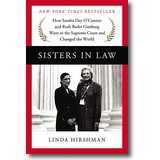 Hirshman 2015 – Sisters in law