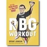 Johnson 2017 – The RBG workout