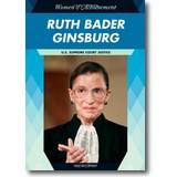 McCaffrey 2010 – Ruth Bader Ginsburg