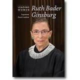 Small 2017 – Ruth Bader Ginsburg