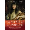 Somerset 2003 – The affair of the poisons