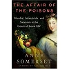 Somerset 2004 – The affair of the poisons