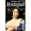 Petitfils 1988 – Madame de Montespan
