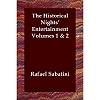 Sabatini 2006 – The Historical Nights' Entertainment Volumes
