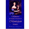 Montespan 2001 – Mires de madame la marquise