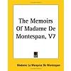 Montespan 2004 – The Memoirs Of Madame