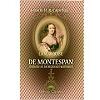 Montespan – Les splendeurs de Versailles