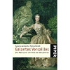Jurewitz-Freischmidt 2006 – Galantes Versailles