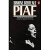 Berteaut, Boulanger 1973 – Piaf